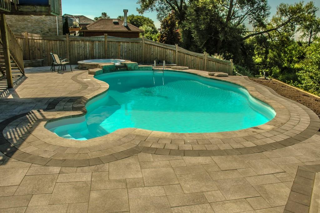Weekly Pool Service Packages Bremner Pools Amp Spa