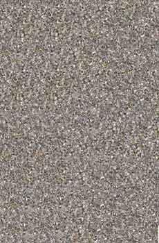 Sandstone_No_Border