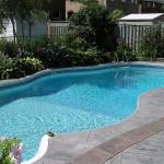 pool-reno1