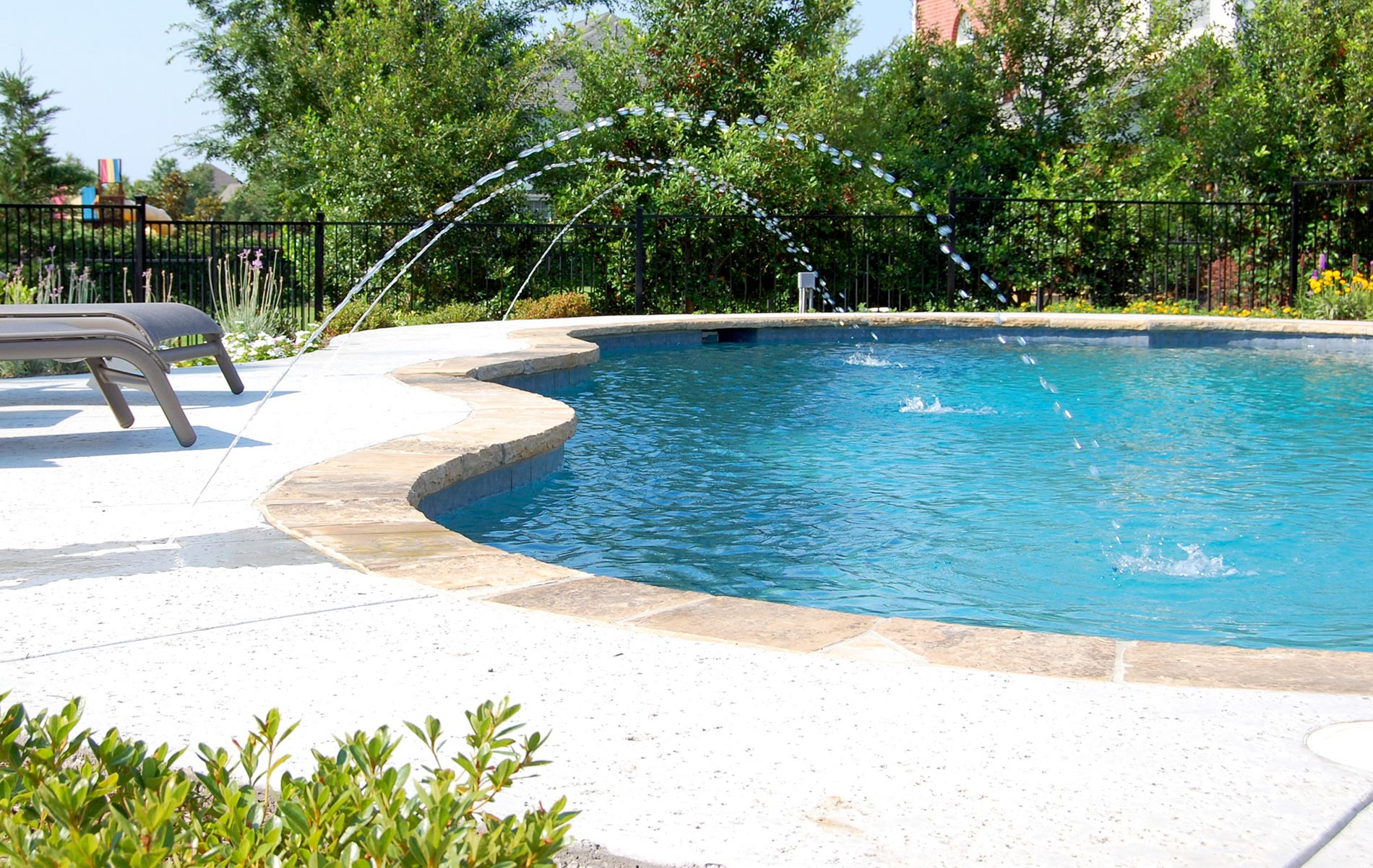 swimming-pool-water-jets – Bremner Pools & Spa