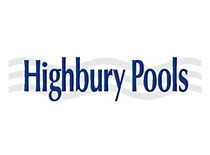 Highbury-logo