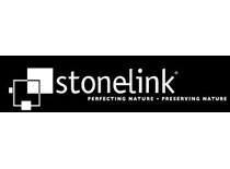 stone-link