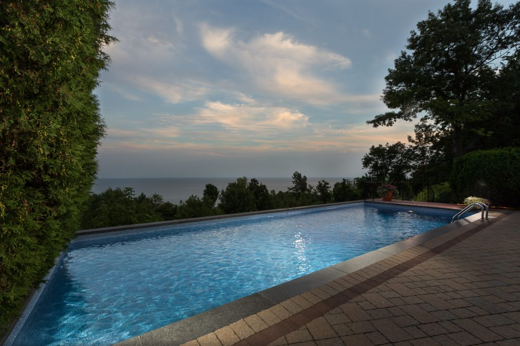 How To Make Your Swimming Pool Energy Efficient & Environmentally ...