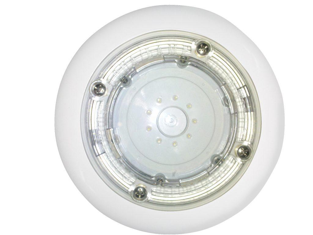AquaLamp-White-LED