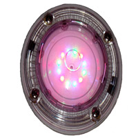 aqualamp_multicolor_LED