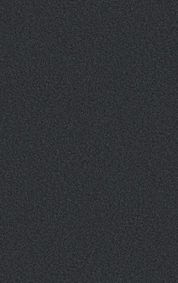 Black_Granite