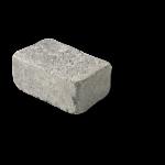 Unilock Brussels Block Limestone