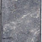 Covington slate