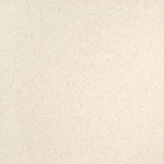 Olympia Tile, Omnia Series, Botticino (Beige), Matte Finish
