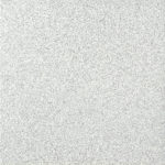 Olympia Tile, Omnia Series, Cardosa (Grey), Matte Finish
