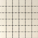 Olympia Tile Quebec Series, Bone, Matte Finish