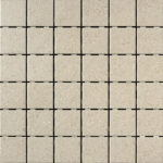 Olympia Tile Quebec Series, Egyptian Stone, Matte Finish