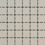 Olympia Tile Quebec Series, Sterling Grey, Matte Finish