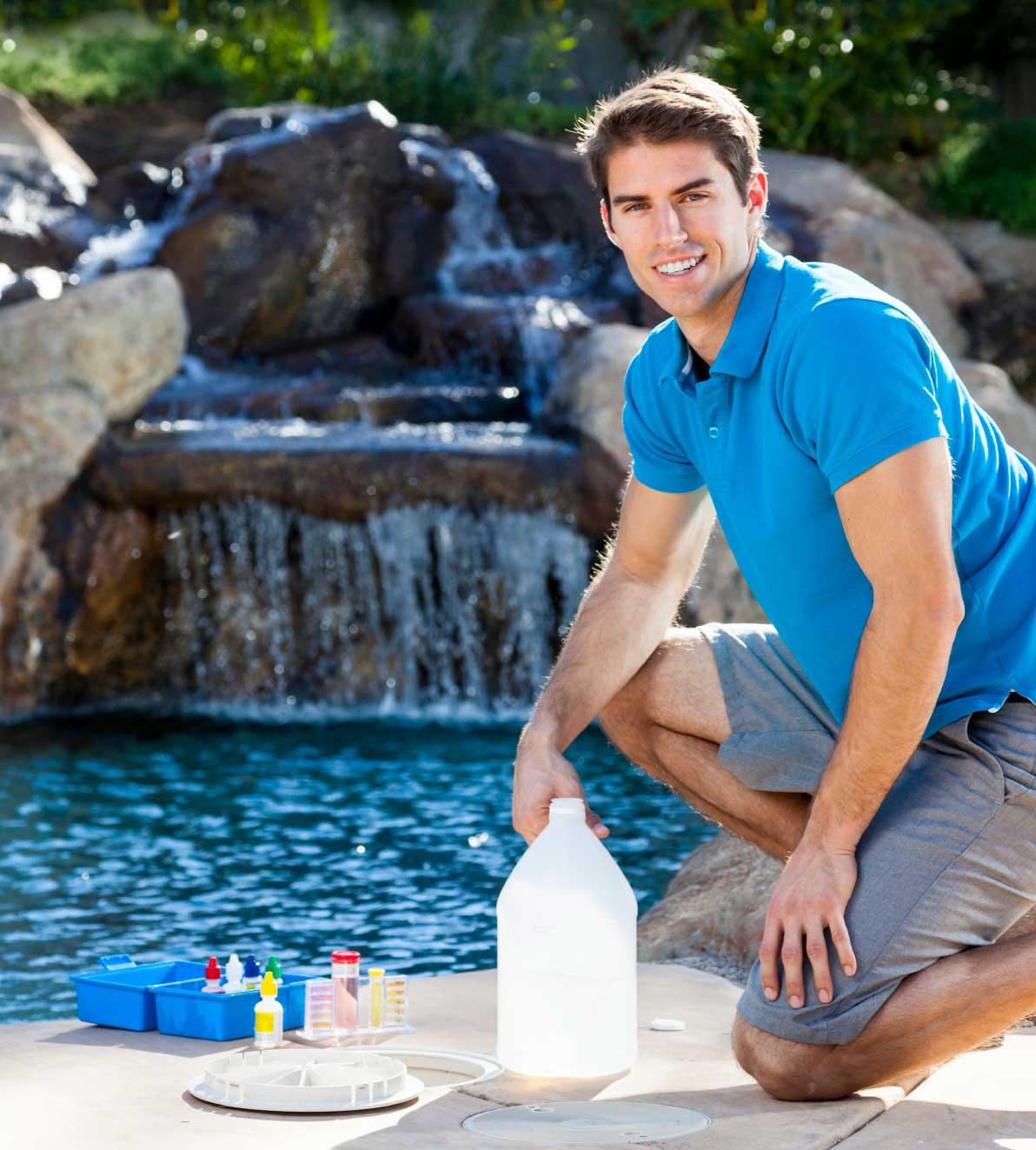 pool-service-and-repair